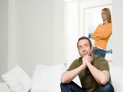 Как найти выход, если вместе с квартирой в наследство достался долг по ипотеке