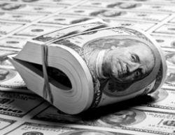 Кратчайший путь достижения богатства
