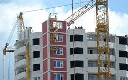 Почему строительство жилья в Москве самый выгодный бизнес?