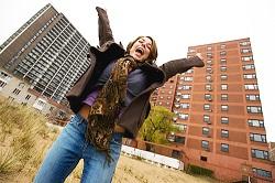 Покупка квартиры в рассрочку или ипотека?