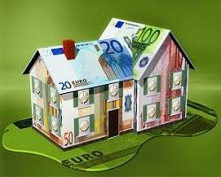 Снижение рисков при продаже ипотечной недвижимости