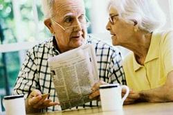 Обратная ипотека как новая форма услуги для пенсионеров