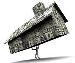 Особенности ипотечного кредита для определенных видов недвижимой жилплощади