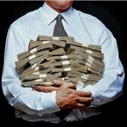 Проверка платежеспособности клиента в банке при получении ипотеки