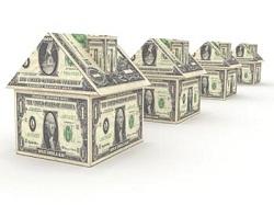 Недвижимость, которую не удастся приобрести по ипотеке