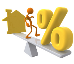 Ипотека или квартира в рассрочку